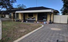 106 Strickland Crescent, Ashcroft NSW