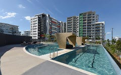 10612/36 Duncan Street, West End QLD