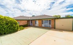 5 Glennie Place, Queanbeyan NSW