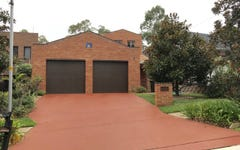 25 Wattle Road, Casula NSW