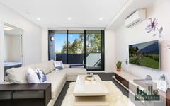76/1-9 Kanoona Avenue, Homebush NSW