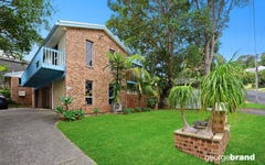 1/28 Warwilla Ave, Copacabana NSW