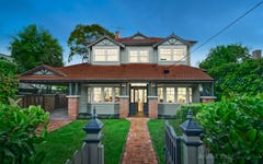 34 Manning Road, Malvern East VIC