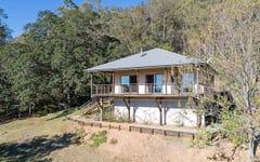 1, 145 Q3, Ellalong NSW