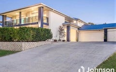 Address Available Upon Request, Coomera Waters QLD