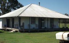 380 Busbys Flat Rd, Leeville NSW