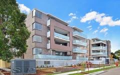 69/2-10 Garnet Street, Rockdale NSW