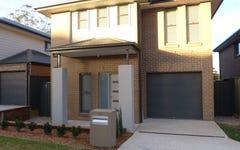39 Jayden Crescent, Schofields NSW