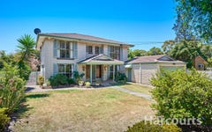 527 Burwood Highway, Vermont South VIC