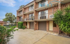 7/14 Wilton St, Merewether NSW