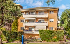 16/30-32 Park Avenue, Burwood NSW