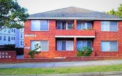 2/48 Ocean Street, Penshurst NSW