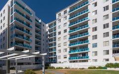 713/3 Weston Street, Rosehill NSW