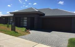 18 McKeachie Drive, Aberglasslyn NSW