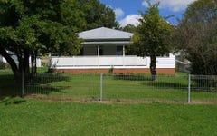 1 Whans Road, Llangothlin NSW
