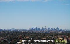 1808/1 Australia Avenue, Sydney Olympic Park NSW