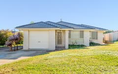 12A Spotted Gum Close, South Grafton NSW