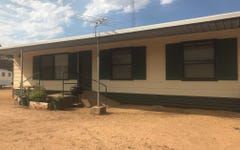 1750 Mail Road, South Hummocks SA
