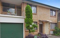 9/106 Wattle Avenue, Carramar NSW