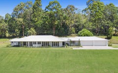 Address available on request, Picketts Valley NSW