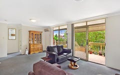 7/144-158 Alison Road, Randwick NSW
