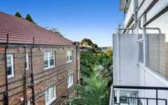 42/60 Drumalbyn Road, Bellevue Hill NSW