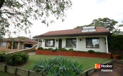 1 Clyfford Place, Picnic Point NSW
