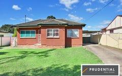 30 Dunbier Avenue, Lurnea NSW