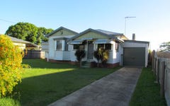 29 Chataway Street, West Mackay QLD