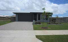 24 Sunhaven Boulevard, Burdell QLD