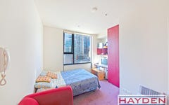 509/68 Hayward Lane, Melbourne VIC