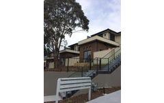 2/13-17 Forster Road, Mount Waverley VIC