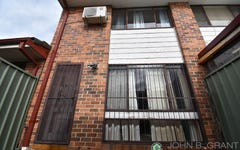 31/124 Gurney Road, Chester Hill NSW