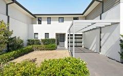 38/47 Camellia Avenue, Glenmore Park NSW