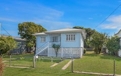 163 Ingham Road, West End QLD