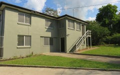Address available on request, Capalaba QLD