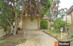 116 Wilson Road, Acacia Gardens NSW