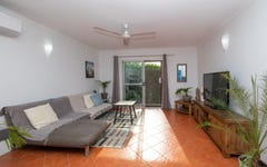 16/31 Gardens Hill Crescent, The Gardens NT