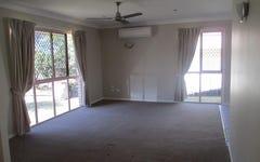 7 Boomarra Court, Annandale QLD
