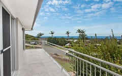 9 Seaview Road, Banora Point NSW