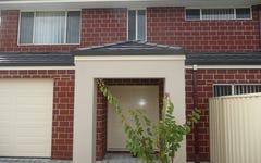 116B Sydenham St, Kewdale WA