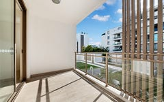 101/88 Bay Street, Botany NSW