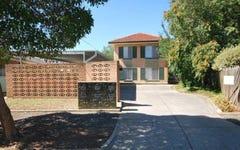 6/4 Grove Avenue, Everard Park SA