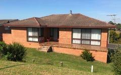 206 Newtown Rd, Bega NSW