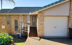 1/17 Gallagher Drive, Lismore Heights NSW