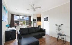 7/10 Achilles Avenue, North Wollongong NSW