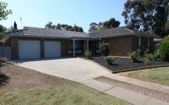 56 Barinya, Barooga NSW
