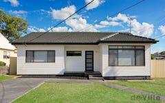 93 Marsden Road, St Marys NSW