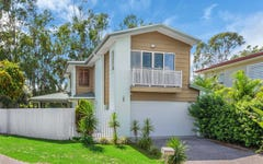 Address available on request, Eatons Hill QLD