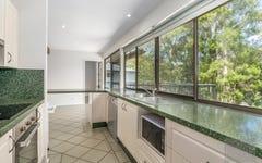 28 Eskdale Close, New Lambton Heights NSW